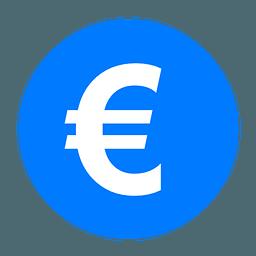 汇率转换 Currency v1.5.0