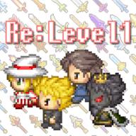 从1级开始的打怪生活   Re:Level 1   v1.2.0