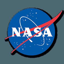 美国国家航空航天局 NASA