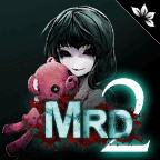浸娘2 Merendam 2 horror v1.1