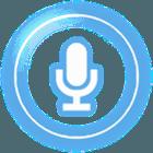 RecForge II v1.2.0g