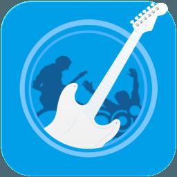 随身乐队  v7.1.7