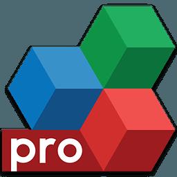 办公套件 OfficeSuite pro v8.8.6014