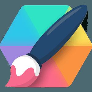 GO主题DIY工具 v1.0