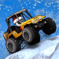 迷你赛车冒险  修改版 Mini Racing Adventures v1.11.3