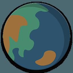 馒头地球 v1.7.0