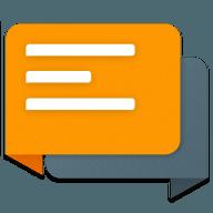 EvolveSMS v4.9.2