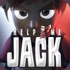 帮我杰克 拯救狗狗 Help Me Jack Save the Dogs v1.0.5