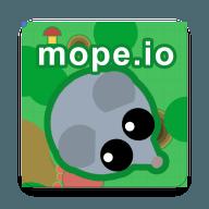 动物大作战  mope.io   v1.0.1