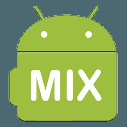 电池综合信息 Battery Mix