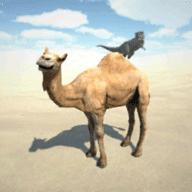 沙丘模拟器  Dune Simulator  v1.0
