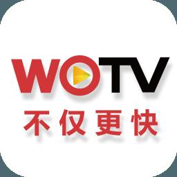 沃TV v2.5.0