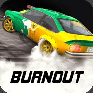 旋转风暴 Torque Burnout  v1.8.81