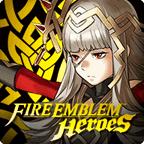 火焰纹章 英雄 Fire Emblem Heroes v1.0.2