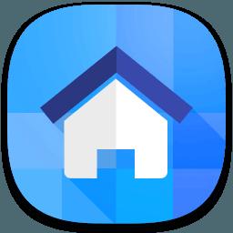 华硕桌面  ZenUI Launcher v3.0.8.17_170120