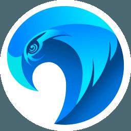 猎鹰浏览器 v3.0.1
