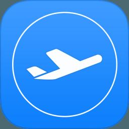 飞常准业内版 v3.2.2