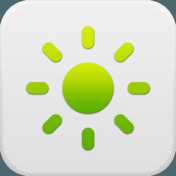 手机亮度调节器 v6.0.1