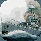 大西洋舰队 Atlantic Fleet