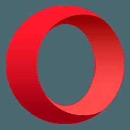 Opera Mobile v42.6.2246.114522