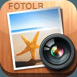 照片工坊 Fotolr Photo Studio v3.1.1