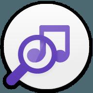 听歌识曲 TrackID™ v4.6.B.0.19