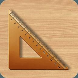 智能标尺 Smart Ruler v1.5.3