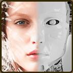 变脸 v2.0.2