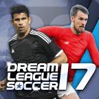 梦幻足球联盟2016 Dream League Soccer 2016 v4.01