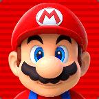 超级马里奥跑酷 Super Mario Run v2.0.1