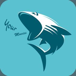 鲨鱼影视TV版