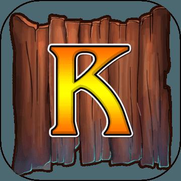 手工业王国    Crafting Kingdom