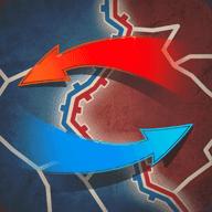 战略与战术之二战:沙盒版  WW2:Sandbox Strategy & Tactics