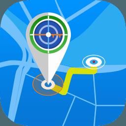 GPS工具箱 v2.0.9