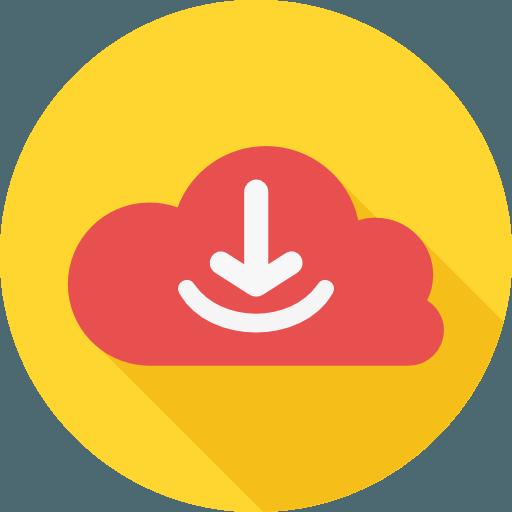 QKADM v1.0.8