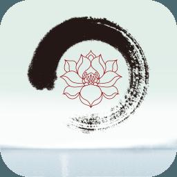 诗词中国 v2.1.5