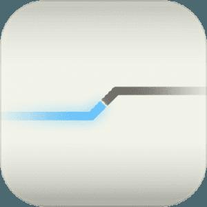 电路冲击   Dash  v1.2
