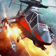 王牌中队   Battle Copters   v1.6.0
