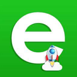 极速浏览器 v2.7.4