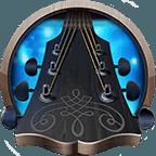吉他调音器 v2.4.5