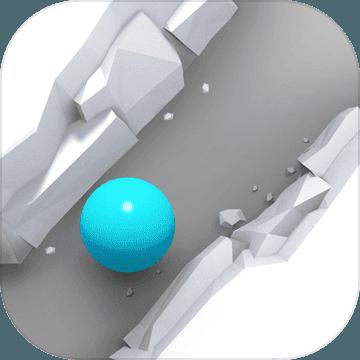 蓝界  Blue Edge  v1.0.1