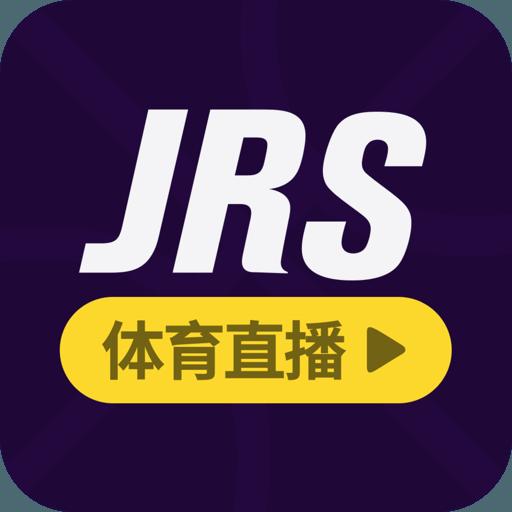 JRS体育直播 v1.1