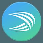 SwiftKey X Keyboard v6.5.7.22