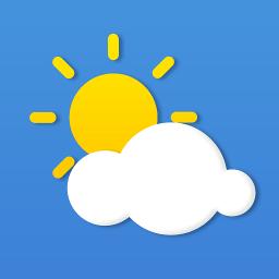中央天气预报 v4.5.5
