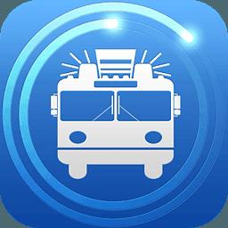台北等公車 v1.5.38