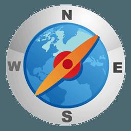 假GPS定位 Fake GPS Positio v4.8.6