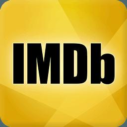 影视资料库 IMDB