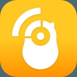 花生地铁WiFi v3.4.0