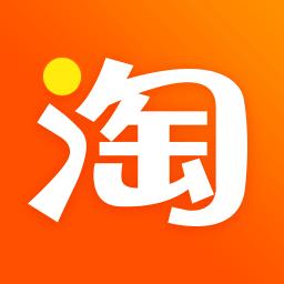 淘宝网 v6.7.2