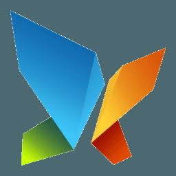 91桌面  v10.3.8